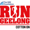 Run Geelong