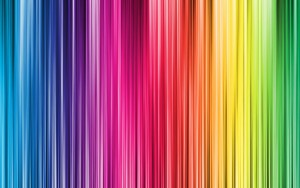 popular-rainbow-colorful-colors-color-rainbow-high-quality-and