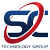 SC Technology Group
